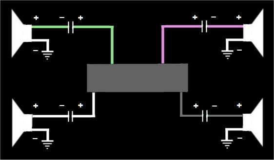 wiring rh barrys8trackrepair com