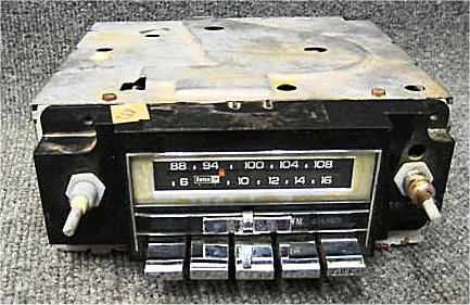 barry s 8 track repair prices on repairs based on your model rh barrys8trackrepair com eight track player history eight track player for sale