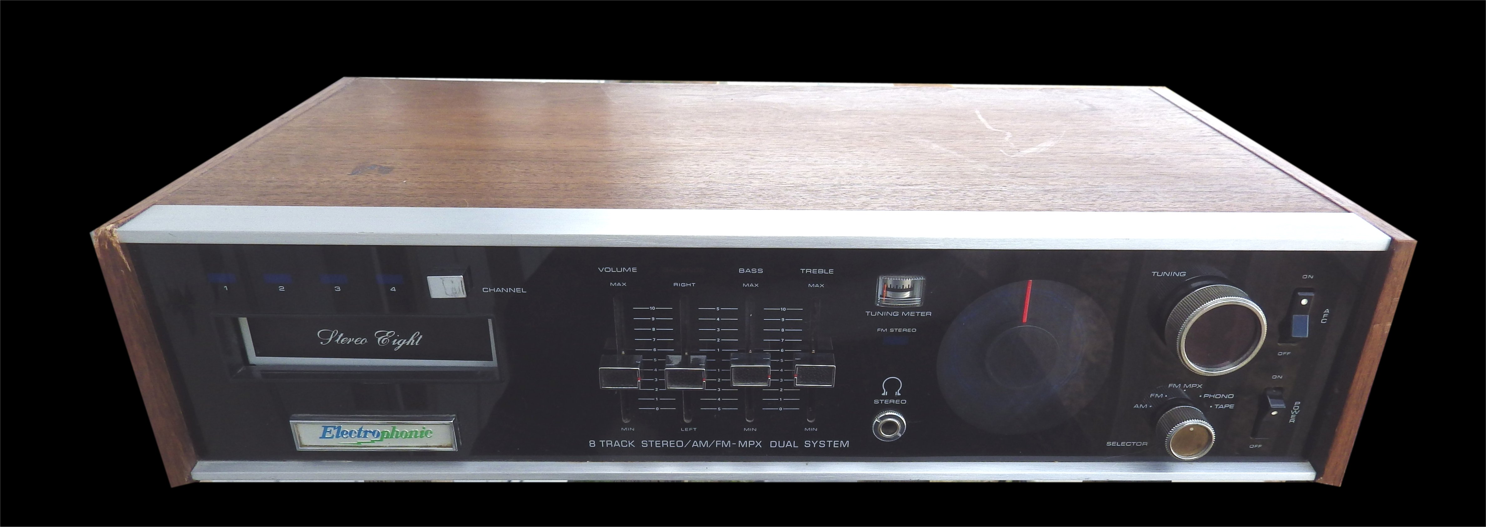 Antique Radio Restoration Combo-Pack! Radio Repair on DVD